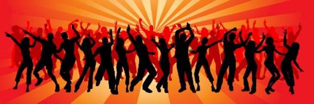 discoteche latino americane - Discoteche latino americane