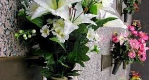 i fiori per mia nonna - i fiori per mia nonna