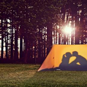 image avventura in campeggio - AVVENTURA IN CAMPEGGIO