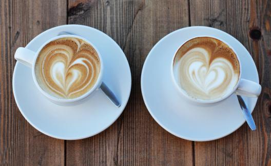 image caffe in due - Dopo la prima sera scompare