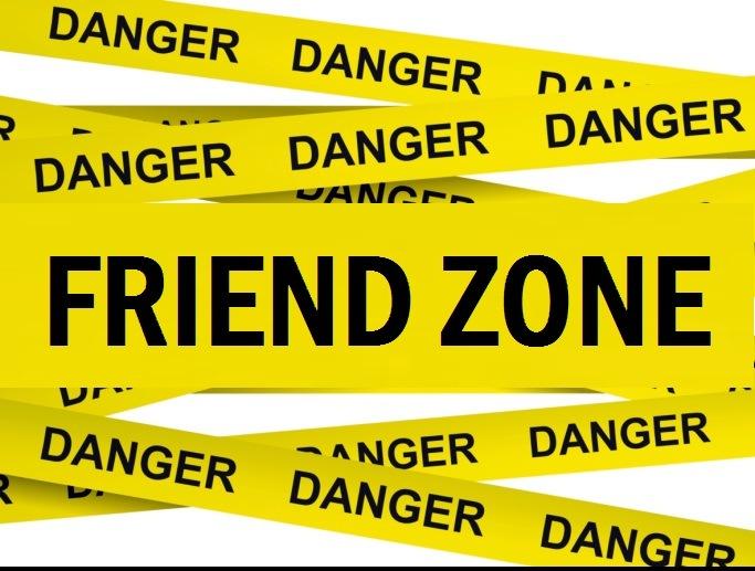 image friendzone - Friendzone schifosa