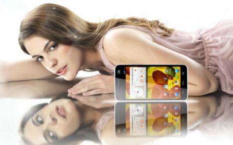 image iphone - Iphone