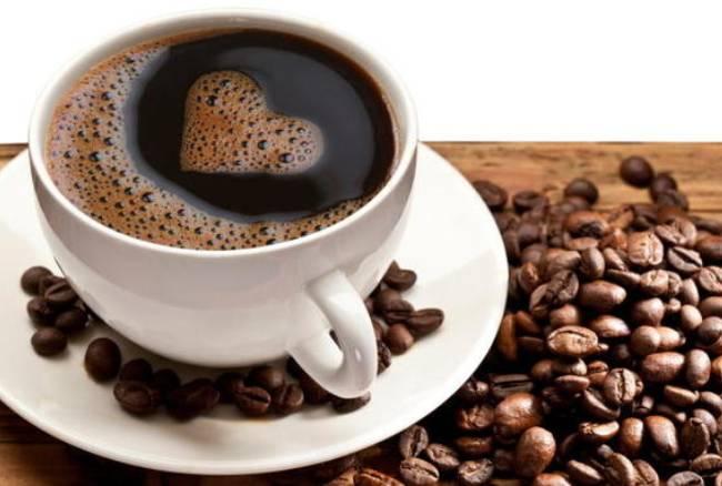 image quanti caffe - Quanti caffè...