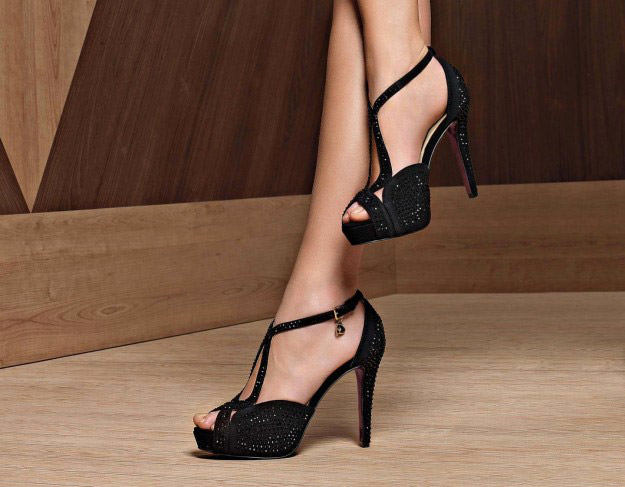 image scarpe tacco 14 - Scarpe tacco 14