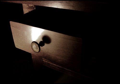 image sogno nel cassetto - Sogno nel cassetto