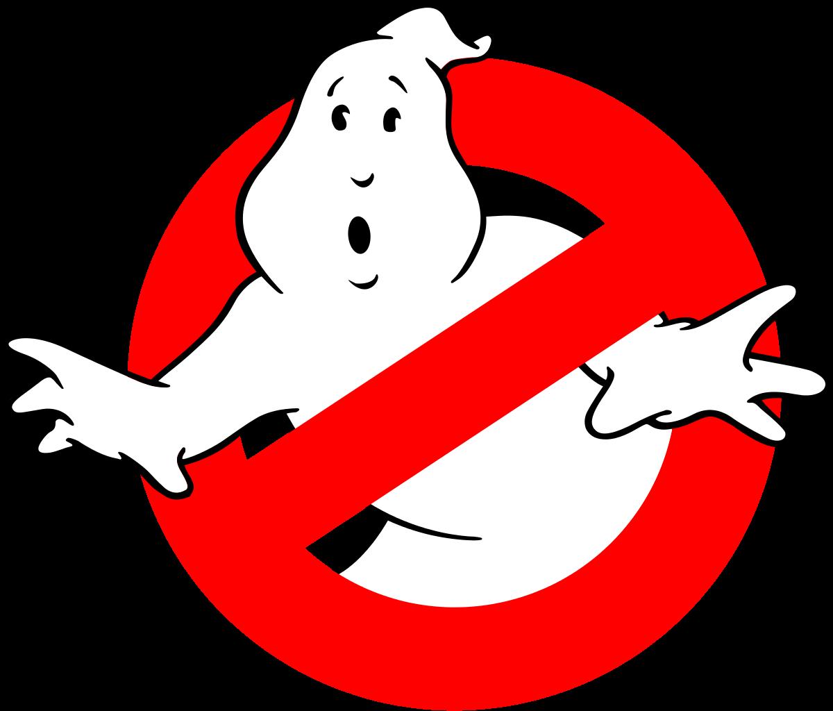 la play list ghost buster - La play list
