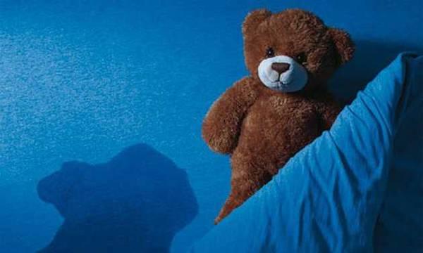 letto bagnato - Ho fatto la pipì al letto