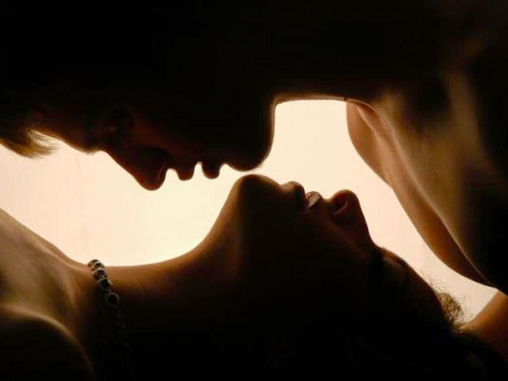 "000992170 - ""Quadrato"" amoroso"