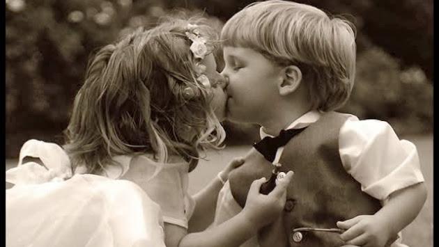 amo il mio miglior amico - Sono innamorata del mio migliore