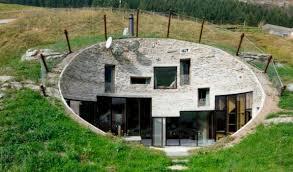 casa bunker - Il bunker