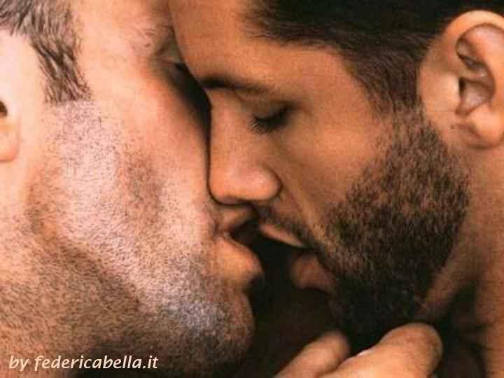 gay passivi - Strani sogni