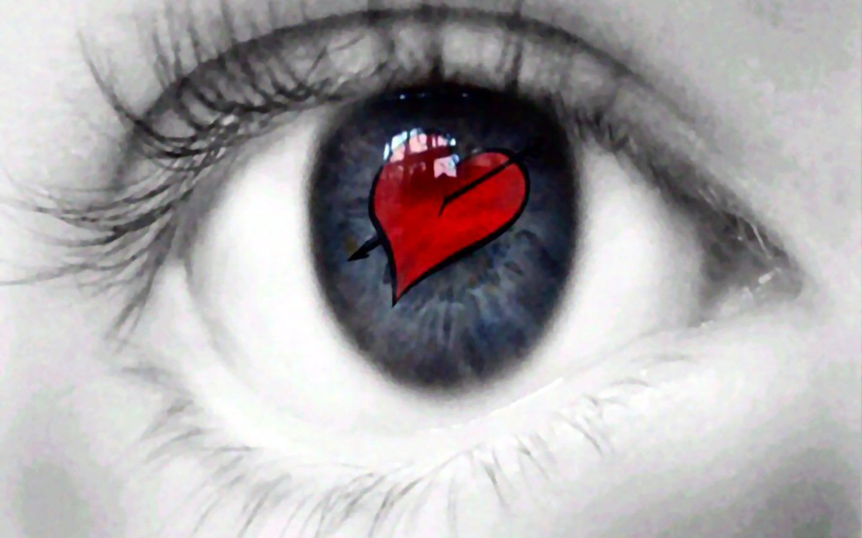 image amore a prima vista - L'amore a prima vista
