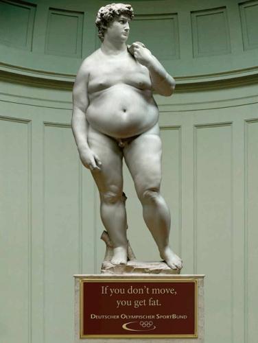 image davide grasso - La cena di classe