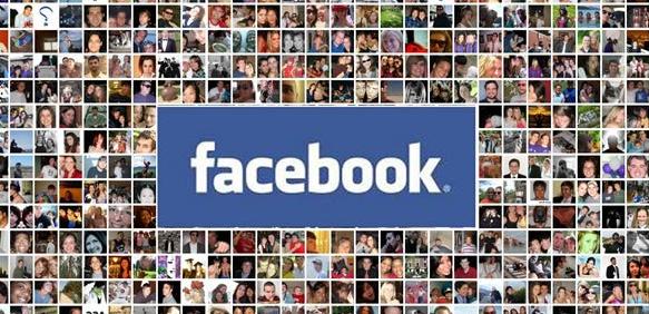 image facebook - Oltre al danno, la beffa