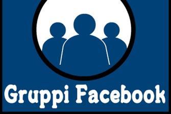 image gruppo facebook - #UnaRagazzaPerNikolas