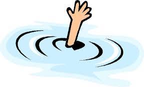 image j7l3yxf42gz1hebc5dka - Non so nuotare