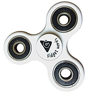 fidget spinner - Fidget Spinner