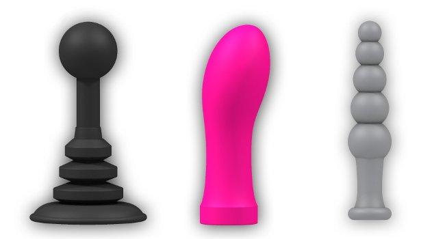 hub sex toys wiki - Mia moglie