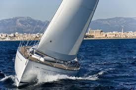 images - In barca a vela con l'amico dei miei