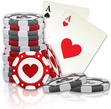 poker - Poker