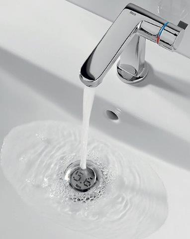 rumore dell acqua - Il rumore dell'acqua