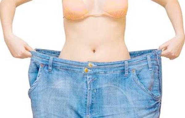 sono bulimica e non riesco a smettere - Sono bulimica e non riesco più a smettere