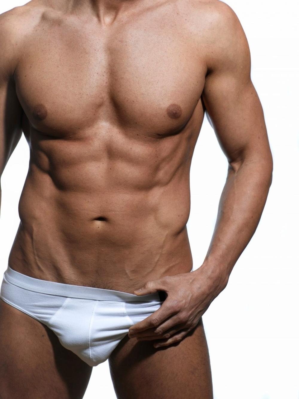 strip - Strip-tease